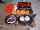 FH AG-ROL - części do maszyn rolniczych i budowlanych - 5