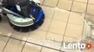 Mycie czyszczenie podłóg