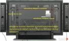 Obrotowy uchwyt do TV LCD LED,plazmy 32-55 cali,LG,Samsug - 5