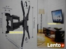 Obrotowy uchwyt do TV LCD LED,plazmy 32-55 cali,LG,Samsug - 3