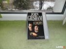 KOMORA autor: John Grisham Grodzisk Mazowiecki