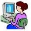 Nauka obsługi komputera i Internetu dla Seniorów