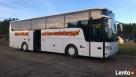 Wynajem autokarów i busów, wycieczki krajowe, zagraniczne - 3
