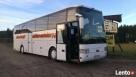 Wynajem autokarów i busów, wycieczki krajowe, zagraniczne - 1