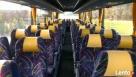 Wynajem autokarów i busów, wycieczki krajowe, zagraniczne - 2