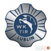 Ochrona radiologiczna pacjenta -Lublin Lublin