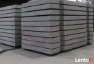 W sprzedaży Płyty drogowe betonowe Katowice Katowice