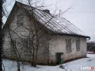Dom w Kętrzynie Wymiarki Kętrzyn