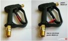 Pistolet do myjki ciśnieniowej Karcher serii K, HD, HDS - 6