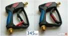 Pistolet do myjki ciśnieniowej Karcher serii K, HD, HDS - 1