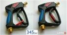 Wąż do myjek Karcher 30 metrów, DN08, 400 BAR, 155°C - 4