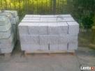 kostka granitowa producent Świnoujście
