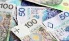 Akcje pracownicze Huty Pokój kupię Sośnicowice