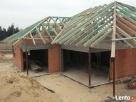 Budowa domów Firma budowlana, Ekipa budowlana - 4