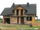 Budowa domów Firma budowlana, Ekipa budowlana - 8