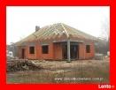 Budowa domów Firma budowlana, Ekipa budowlana - 1
