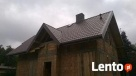 Krycie Dachów - 1