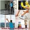 Usługi porządkowe, sprzątanie mieszkań, biur magazynów Rawa Mazowiecka