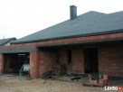 Budowa domów Firma budowlana, Ekipa budowlana - 5