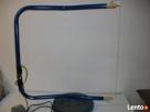 Wycinarka termiczna do styropianu 55 12V , 55/65 Kołbaskowo