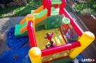 Animator zabaw dla dzieci - 4