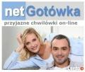 Pożyczka internetowa Toruń