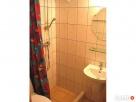 pokoje z łazienkami Kościelisko