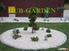 Ogrody - zakładanie i projektowanie, pielęgnacja. - 5