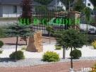 Ogrody - zakładanie i projektowanie, pielęgnacja. - 4