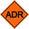 DORADCA ADR 500193952 Rydułtowy
