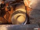 frezowanie rozwiercanie kominów - 4