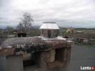 frezowanie rozwiercanie kominów - 5
