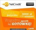 Pożyczka pozabankowa Białystok