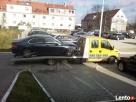 Skup aut Wrocław CARFAN Kupimy Każde Auto Gotówka od ręki - 5