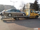 Skup aut Wrocław CARFAN Kupimy Każde Auto Gotówka od ręki - 6
