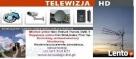Montaz i ustawienie anteny.Domofony,monitoring.Włochy,Ursus