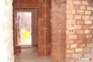 Pogotowie elektryczne , Instalacje , Awarie . Olsztyn - 4
