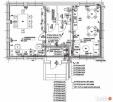 Pogotowie elektryczne , Instalacje , Awarie . Olsztyn - 5