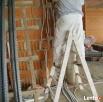 Pogotowie elektryczne , Instalacje , Awarie . Olsztyn - 2