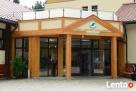 Zapraszamy, Leśny Ośrodek Nagórzycejest już otwarty Tomaszów Mazowiecki