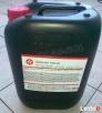Olej Texaco Ursa Premium TD 15W-40 - opakowanie 20 litrów Nidzica