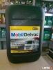 Olej Mobil Delvac MX 15W-40 - 20 litrów Nidzica