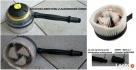 Wąż przewód do myjki, myjni Karcher 15 metrów 400 BAR  - 5