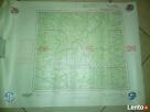 kupie monety mapy starocie 506960561 - 6