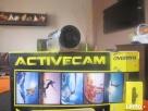 Sprzedam Kamere sportową OVERMAX OV-ACTIVECAM-03super stan - 2