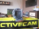 Sprzedam Kamere sportową OVERMAX OV-ACTIVECAM-03super stan - 5