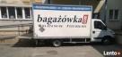 Transport Przeprowadzki Taxi Bagazowe 24h/7 tel.533-036-031 - 1