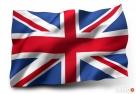 Tłumaczenia - angielski - nawiążę współpracę z firmami