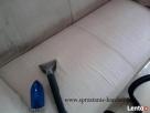 Pranie dywanów, wykładzin, tapicerki meblowej- Poznań - 4