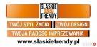Portal Śląskie Trendy - Twój styl życia!